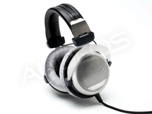 Beyerdynamic DT880 Edition (250 Ohm)