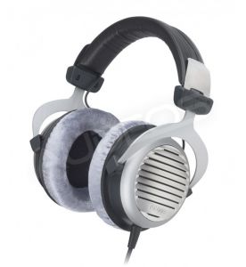 Beyerdynamic DT990 Edition (32 Ohm)